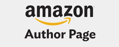 Eugene's Amazon Author Page
